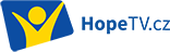 HopeTV logo